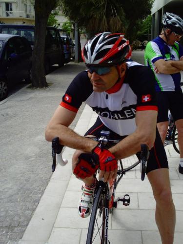 Gal 2010 Riccione0021