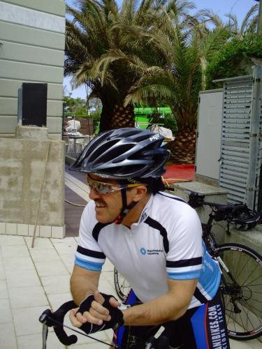 Gal 2010 Riccione0023