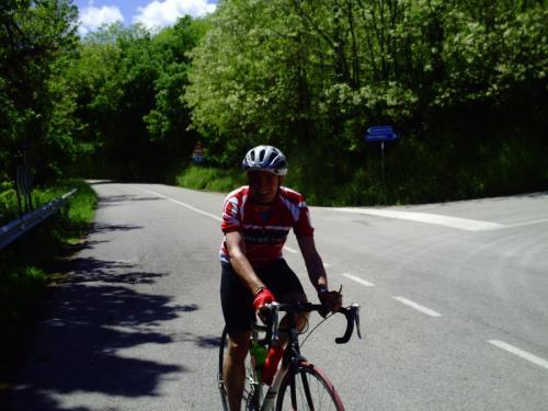 Gal 2010 Riccione0369