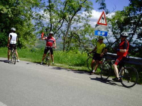 Gal 2010 Riccione0371
