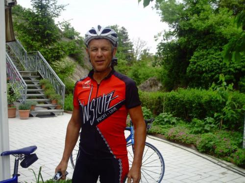 Gal 2010 Riccione0394