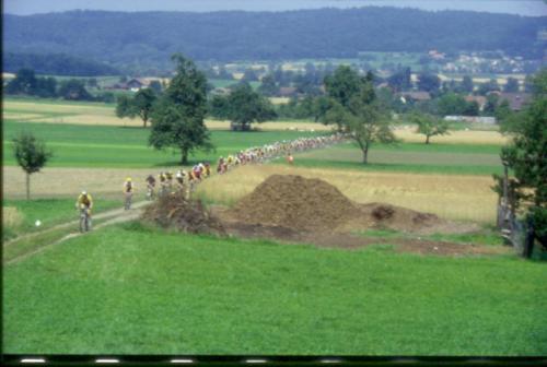 Gal HistorischeBild(178)